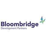 Bloombridge-Logo-Square